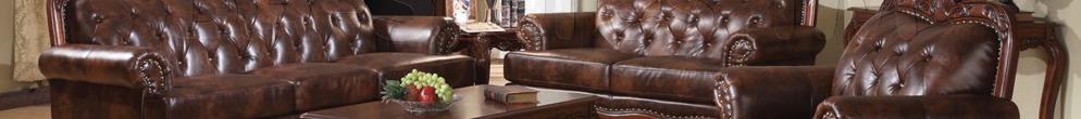 mobile-leather-repair-